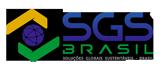 SGS Brasil | Energia Solar e Eólica